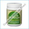 ProN8ure Powder (formally Protexin Powder)