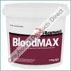 BloodMAX